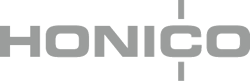 HONICO eBusiness GmbH
