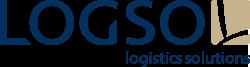 LOGSOL GmbH